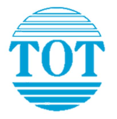 Thye On Tong Trading Sdn Bhd